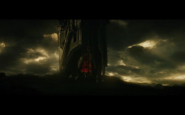 Thor The Dark World - 1394