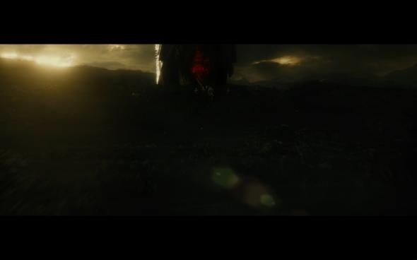 Thor The Dark World - 1396
