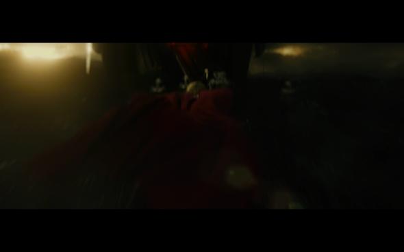 Thor The Dark World - 1397