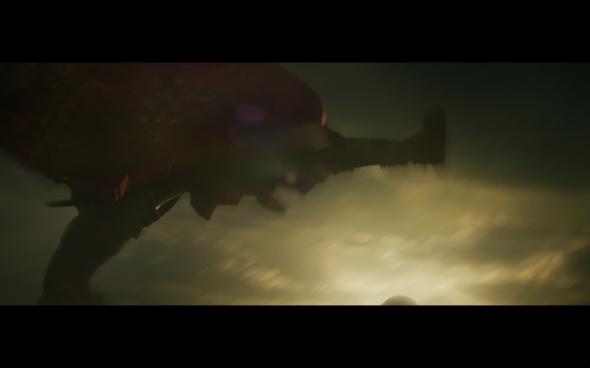 Thor The Dark World - 1399