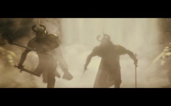 Thor The Dark World - 14