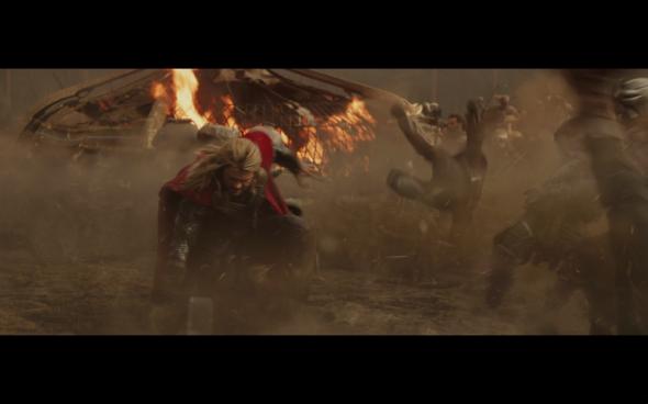 Thor The Dark World - 140