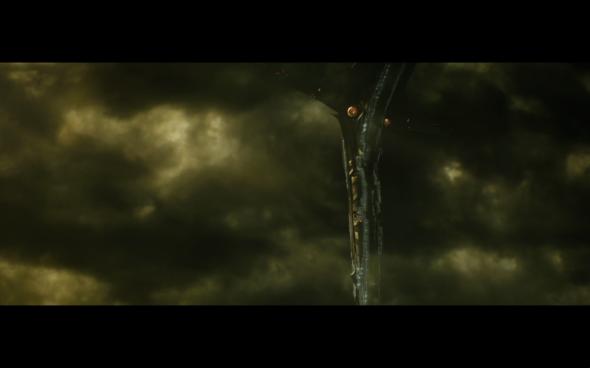 Thor The Dark World - 1405