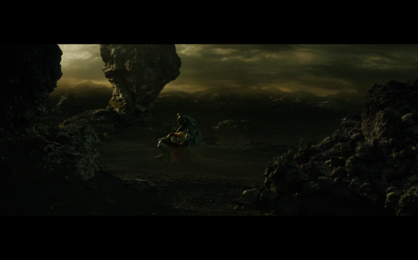 Thor The Dark World - 1409