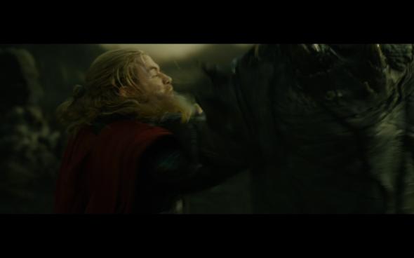 Thor The Dark World - 1410