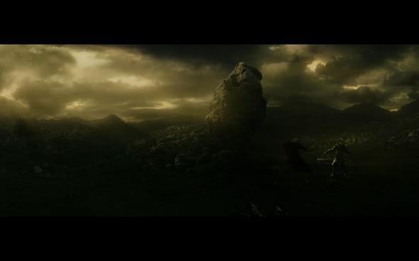 Thor The Dark World - 1411