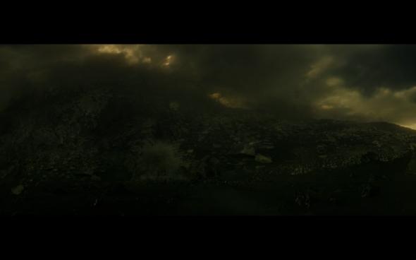 Thor The Dark World - 1412