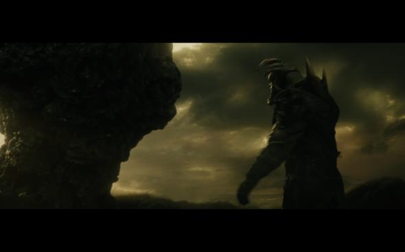 Thor The Dark World - 1413