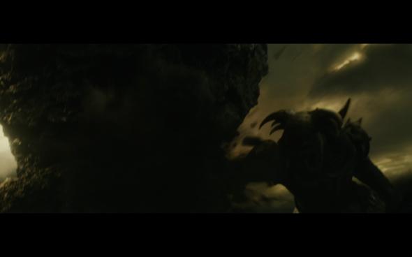 Thor The Dark World - 1414