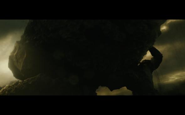 Thor The Dark World - 1415