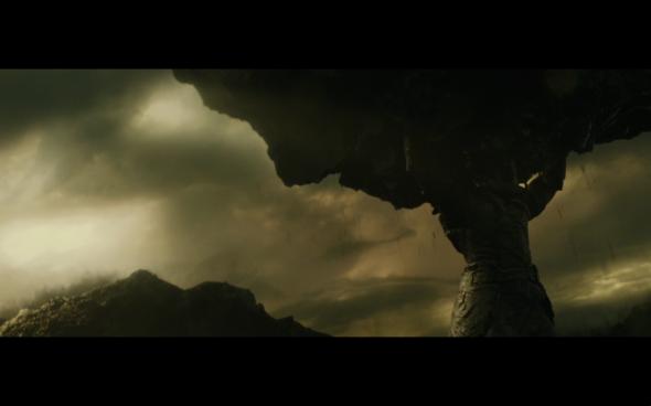 Thor The Dark World - 1416