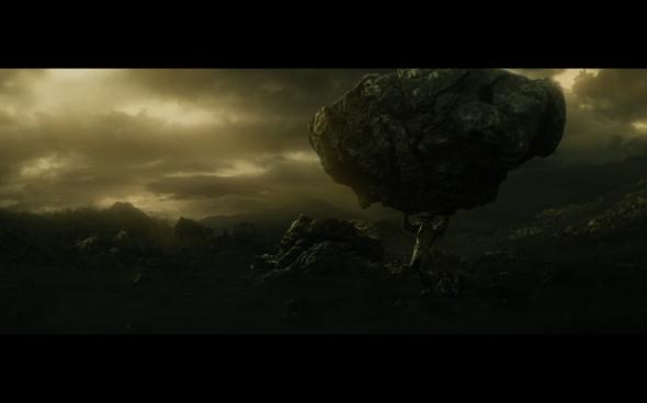 Thor The Dark World - 1417