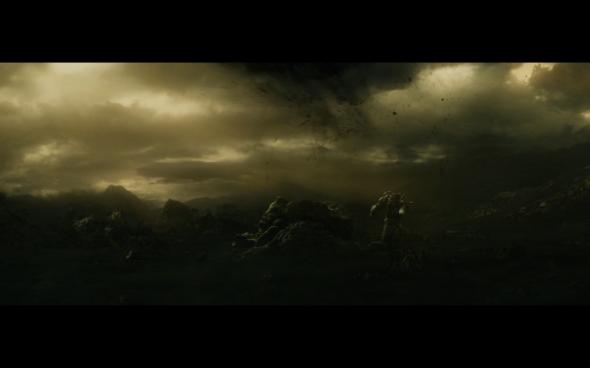 Thor The Dark World - 1418