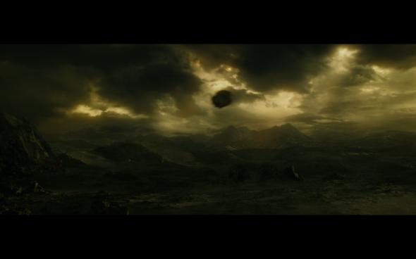 Thor The Dark World - 1419