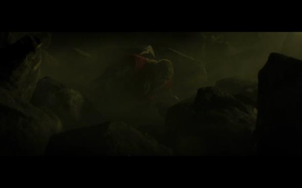 Thor The Dark World - 1421