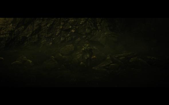 Thor The Dark World - 1423