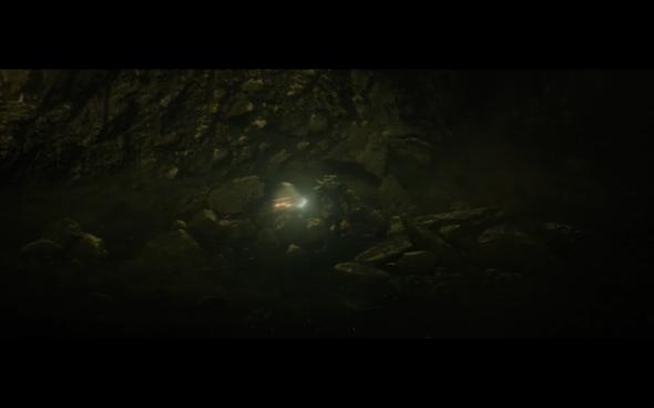 Thor The Dark World - 1424