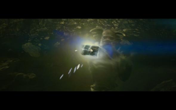 Thor The Dark World - 1425
