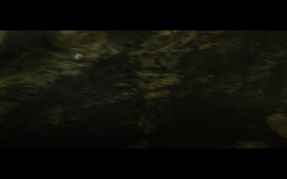 Thor The Dark World - 1426