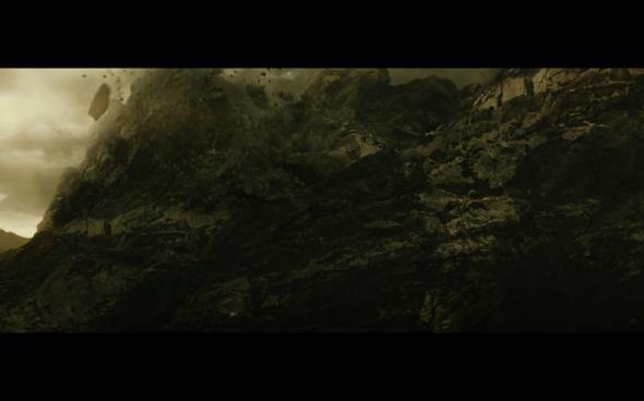 Thor The Dark World - 1427