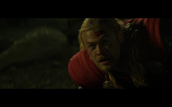 Thor The Dark World - 1428
