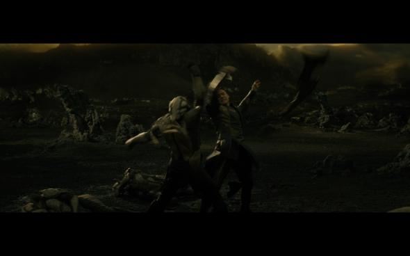 Thor The Dark World - 1431