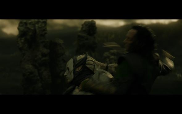 Thor The Dark World - 1432