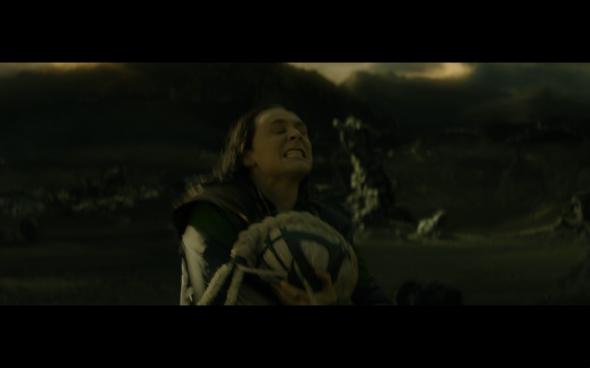 Thor The Dark World - 1433