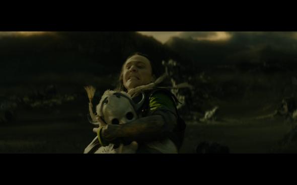 Thor The Dark World - 1434