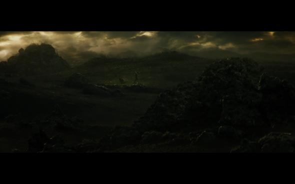 Thor The Dark World - 1435
