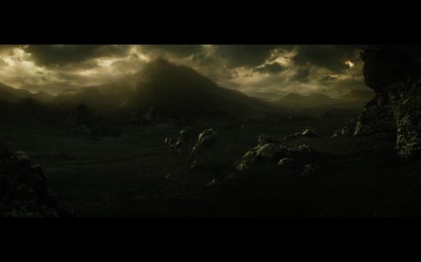 Thor The Dark World - 1437