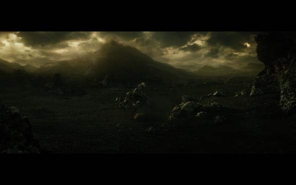 Thor The Dark World - 1438