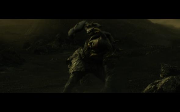 Thor The Dark World - 1439