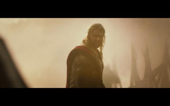 Thor The Dark World - 144