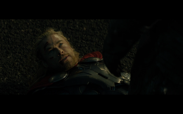 Thor The Dark World - 1441