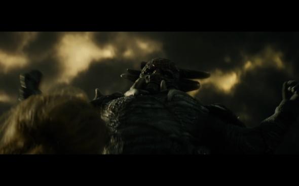 Thor The Dark World - 1442