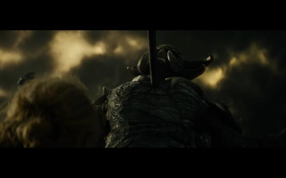 Thor The Dark World - 1443