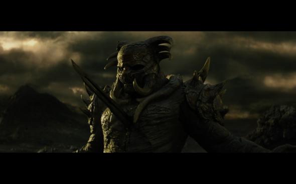 Thor The Dark World - 1444