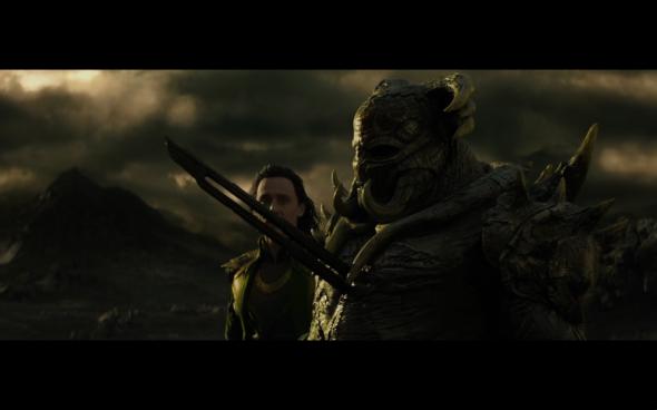 Thor The Dark World - 1445