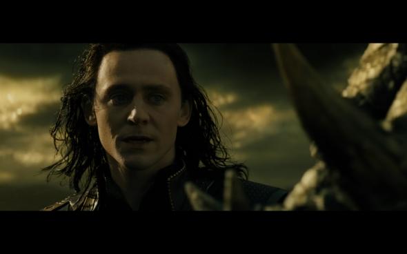 Thor The Dark World - 1447