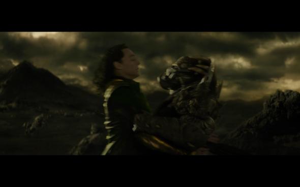 Thor The Dark World - 1448