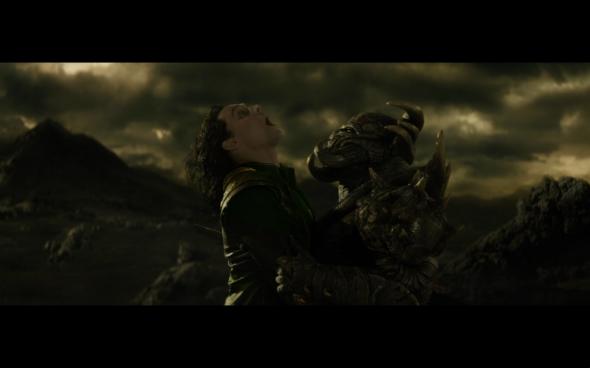Thor The Dark World - 1449