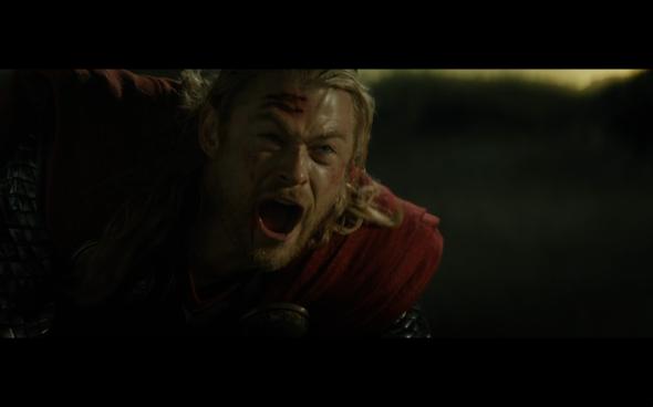 Thor The Dark World - 1450