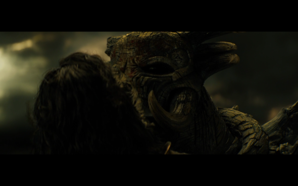 Thor The Dark World - 1452