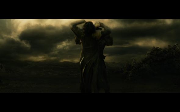 Thor The Dark World - 1453