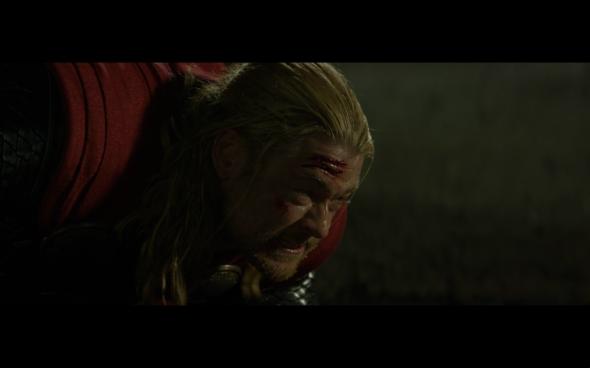 Thor The Dark World - 1455