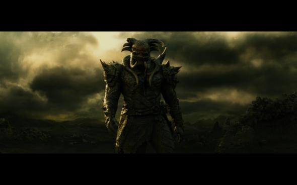 Thor The Dark World - 1456