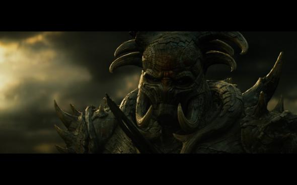 Thor The Dark World - 1458