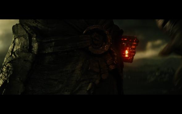 Thor The Dark World - 1459