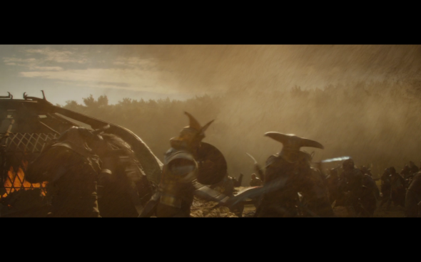 Thor The Dark World - 146